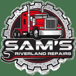 Sams Riverland Repairs